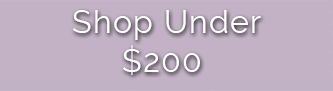 under-200-new.png