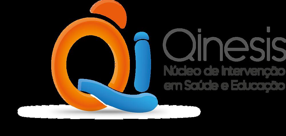 Logotípo QInesis