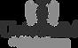 Université_de_Poitiers_(logo_2012)_edite