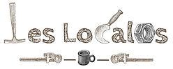 Logo les localos.jpg