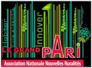 Logo ANNR.png
