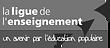 Ligue de l'enseignement_edited.png
