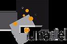 Logo UNADEL.png