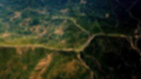 aerial-view-931721_960_720_edited.jpg