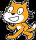 scratch-cat-single-100x_edited.png