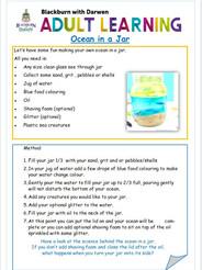 ocean jar.jpg