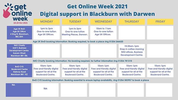Get Online Week 2021.jpg