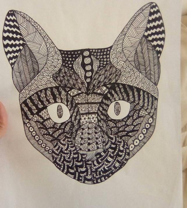 reema cat! IMG_20190620_130026.jpg