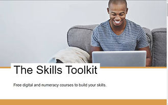 skills-tooklit-banner.jpg