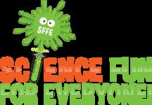 sffe-logo.png