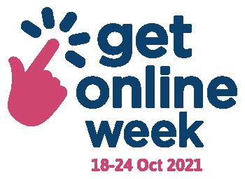 GetOnlineWeek21_Logo_Date_RGB_Transparent.png