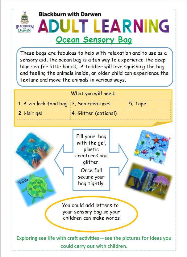ocean senses.jpg