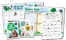 30dayswild-2020-individual-pack.png