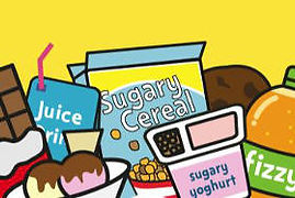 food-facts-nhsCapture.JPG