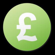 pound-icon-10.jpg