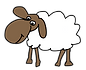 sheep-free-to-use-clip-art-914829.png