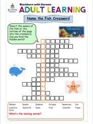 fish crossword.jpg