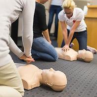 m-First aid CPR seminar.jpg