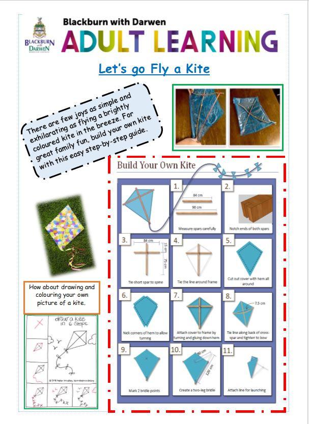 kite making.jpg