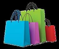 Shopping-Bag-PNG-Image.png