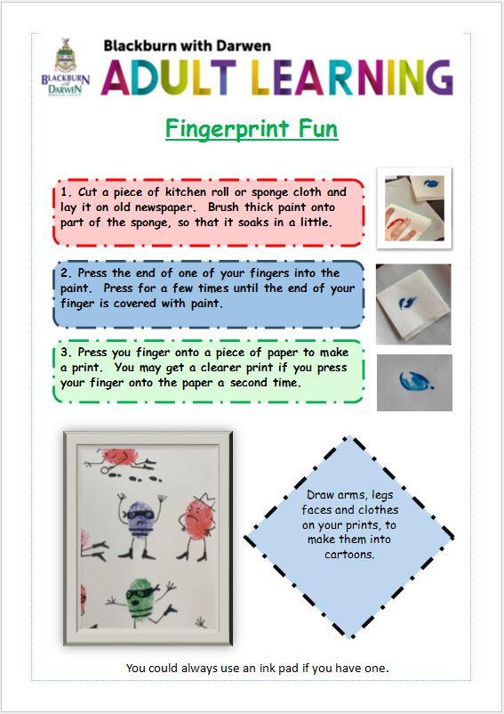fingerprint fun.jpg