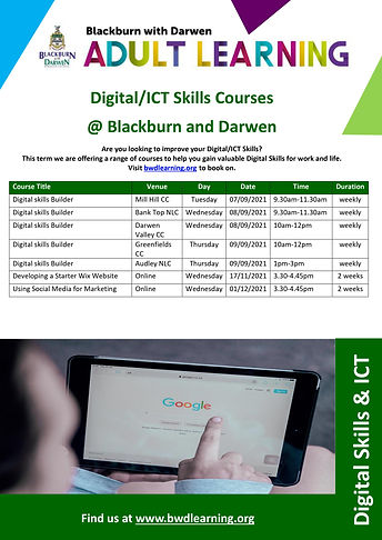 BwD Dig and ICT courses.jpg