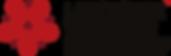 lvp-logo.png