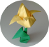 tulip - scl.png
