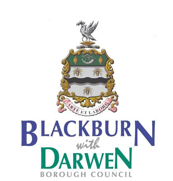 Blackburn with Darwen Adult Learning Service