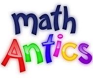 MathAntics_logo.jpg