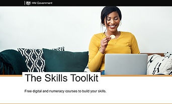 The Skills Toolkit.jpg