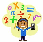 math-clipart.png