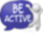home-beactive.png