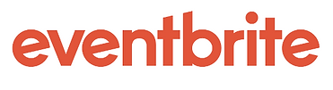 eventbright-logo.png
