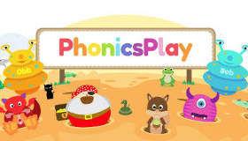 m-phonics-play.JPG