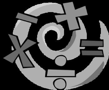 bg-maths-clipart.png