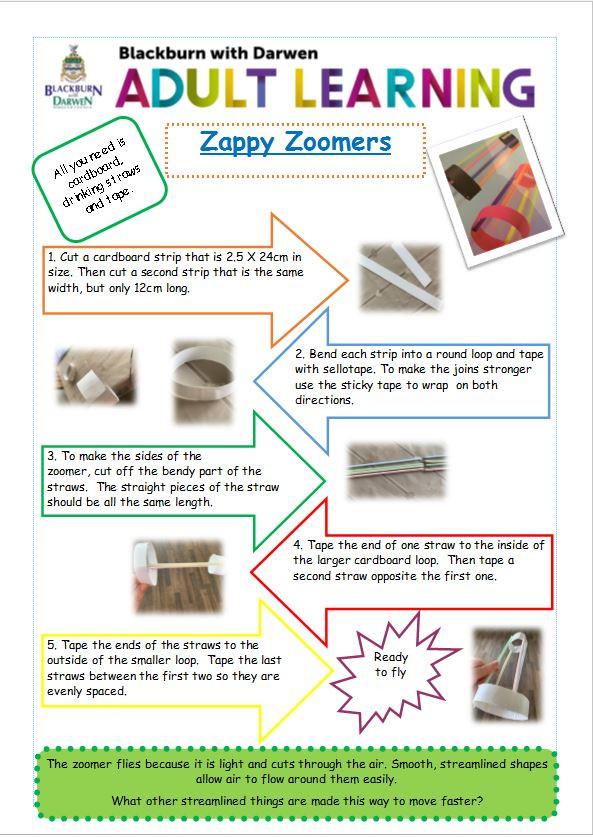 zappy zoomers.jpg