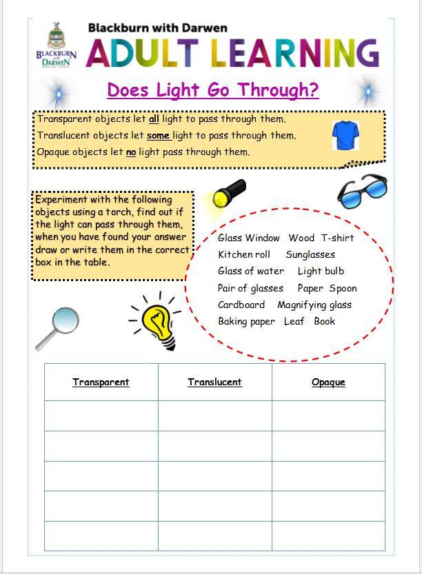 light science.jpg