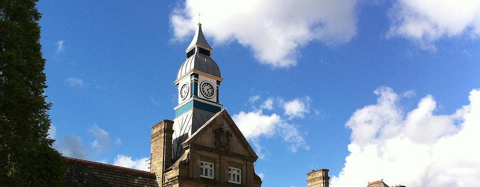 crop2-Darwen_Town_Hall.jpg