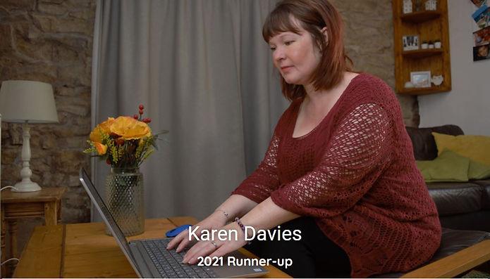 FoL Karen Davies 2021.JPG