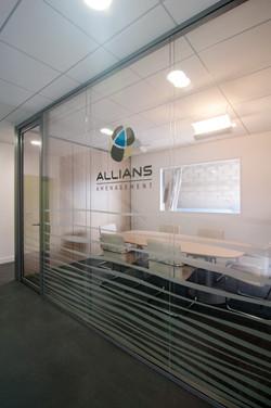 ALLIANS 3.jpg
