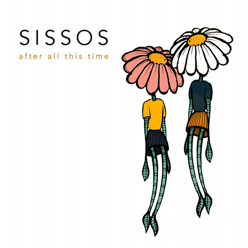 SISSOS album