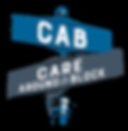 CAB_LOGO_FINAL_070617.png