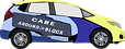 CAB car right facing@4x.png