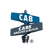 CAB 3.0 Logo (transparent background).pn