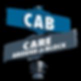 CAB_LOGO_102218.png