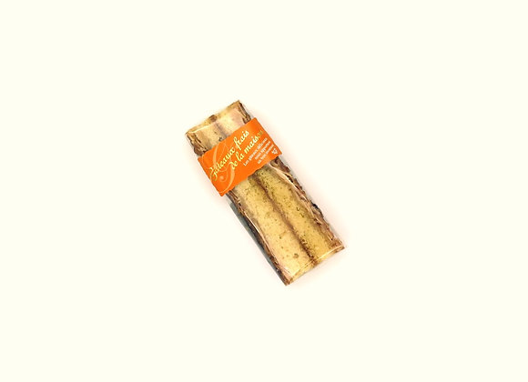 アーモンドタルト