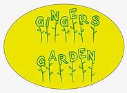 Ginger's Garde garden 4 2.jpg