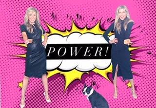 Power!.jpg