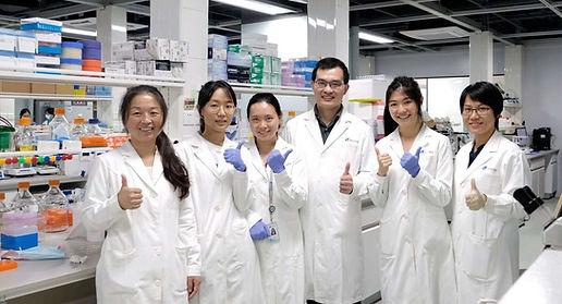 Deng lab 2020jpg.jpg